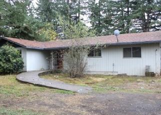 Casa en Remate en Estacada 97023 SE HINMAN AVE - Identificador: 4330601186