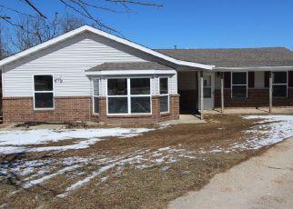 Casa en Remate en Seymour 65746 N DIGGINS MAIN ST - Identificador: 4330608646