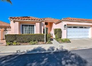 Casa en Remate en San Marcos 92078 VIA PORTOVECCHIO - Identificador: 4330618266