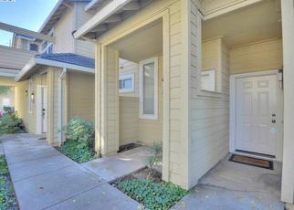 Casa en Remate en Fremont 94555 FAIRBANKS CMN - Identificador: 4330627473