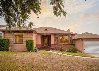 Casa en Remate en Glendale 91201 GRANDVIEW AVE - Identificador: 4330648947