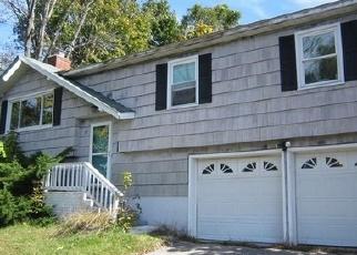Casa en Remate en Brookfield 06804 KELLOGG ST - Identificador: 4330650241