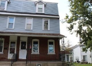 Casa en Remate en Crum Lynne 19022 FAIRVIEW RD - Identificador: 4330658123
