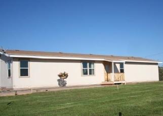 Casa en Remate en Potrero 91963 POTRERO VALLEY RD - Identificador: 4330659441