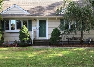 Casa en Remate en Lincoln Park 07035 PARSONS RD - Identificador: 4330662963