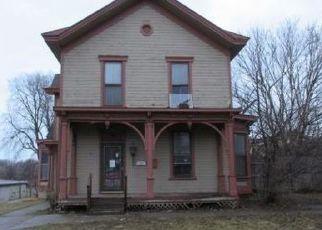 Casa en Remate en Urbana 43078 MIAMI ST - Identificador: 4330671265