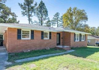 Casa en Remate en Warner Robins 31088 DRAPER ST - Identificador: 4330673912