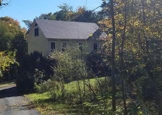Casa en Remate en East Hartland 06027 GRANVILLE RD - Identificador: 4330677846
