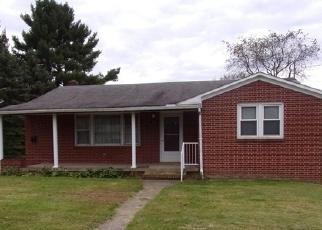 Casa en Remate en Berwick 18603 1ST AVE - Identificador: 4330678267