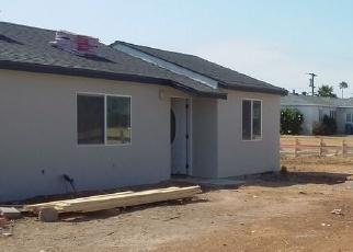 Casa en Remate en Imperial Beach 91932 4TH ST - Identificador: 4330688798