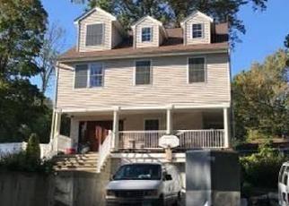 Casa en Remate en Middlefield 06455 IROQUOIS RD - Identificador: 4330691867
