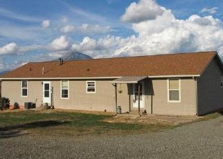 Casa en Remate en Crawford 81415 FRUITLAND MESA RD - Identificador: 4330704109