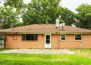 Casa en Remate en Indianapolis 46226 E 35TH ST - Identificador: 4330724709