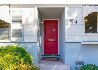 Casa en Remate en Long Beach 90808 PALO VERDE AVE - Identificador: 4330726905