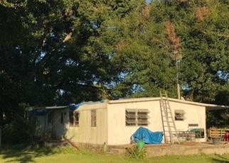 Casa en Remate en O Brien 32071 STATE ROAD 247 - Identificador: 4330747478