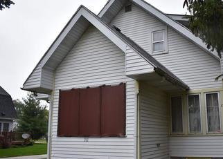 Casa en Remate en Beloit 53511 FAYETTE AVE - Identificador: 4330752742