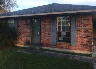 Casa en Remate en Plaquemine 70764 EVANGELINE AVE - Identificador: 4330753157