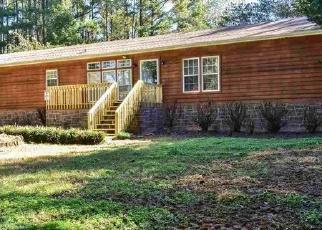 Casa en Remate en Quinton 35130 RED RD - Identificador: 4330754935