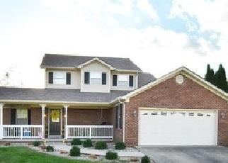 Casa en Remate en Richmond 40475 GENERAL CLEBURN DR - Identificador: 4330755353