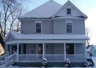 Casa en Remate en Hagerstown 47346 W SOUTHMARKET ST - Identificador: 4330757998