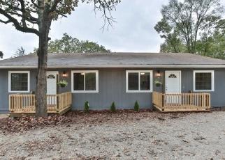 Casa en Remate en Reeds Spring 65737 WELCH RD - Identificador: 4330767634