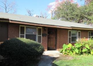 Casa en Remate en Brunswick 31520 FORMOSA CIR - Identificador: 4330774633