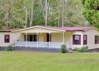 Casa en Remate en Tyrone 30290 ARROWOOD RD - Identificador: 4330777254