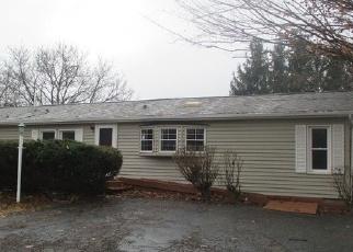 Casa en Remate en Cromwell 46732 E MAGNOLIA LN - Identificador: 4330784262