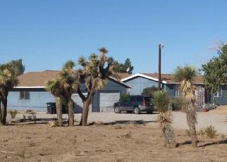 Casa en Remate en Phelan 92371 ANDERSON RANCH RD - Identificador: 4330804415