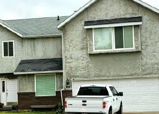 Casa en Remate en Bountiful 84010 OAKWOOD DR - Identificador: 4330838130