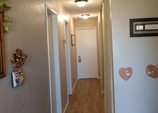 Casa en Remate en Lodi 95240 CEDAR CT - Identificador: 4330845585