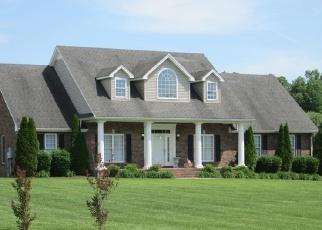 Casa en Remate en Pleasant View 37146 JACK TEASLEY RD - Identificador: 4330852144