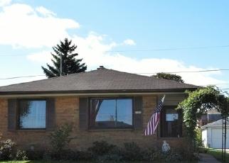 Casa en Remate en Milwaukee 53227 S 93RD ST - Identificador: 4330853915
