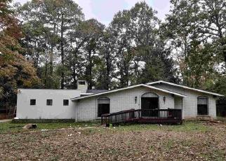 Casa en Remate en Warner Robins 31088 CARTERWOODS DR - Identificador: 4330857856