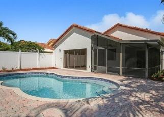 Casa en Remate en Delray Beach 33483 BOSUN WAY - Identificador: 4330868802