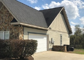 Casa en Remate en Headland 36345 BROOKSTONE CT - Identificador: 4330876237