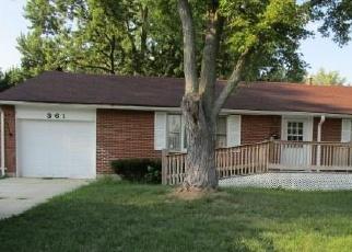 Casa en Remate en Vandalia 45377 TIONDA DR S - Identificador: 4330878431