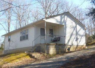 Casa en Remate en Erin 37061 HIGHWAY 46 N - Identificador: 4330881948
