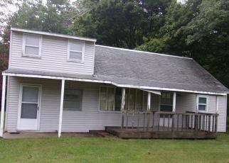 Casa en Remate en Fennville 49408 68TH ST - Identificador: 4330884561