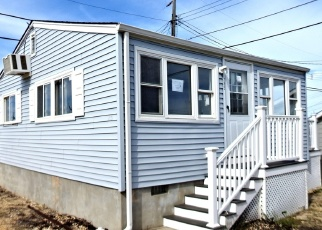 Casa en Remate en Lavallette 08735 E PENGUIN WAY - Identificador: 4330906911