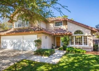Casa en Remate en Scotts Valley 95066 BORDEAUX LN - Identificador: 4330908206