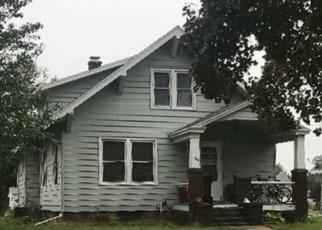 Casa en Remate en Plainview 68769 N ELM ST - Identificador: 4330923544