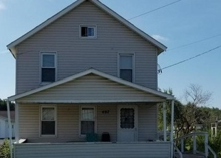 Casa en Remate en Kersey 15846 MAIN ST - Identificador: 4330928809