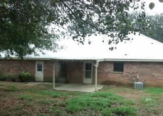 Casa en Remate en Hattiesburg 39402 GRIFFITH RD - Identificador: 4330929681