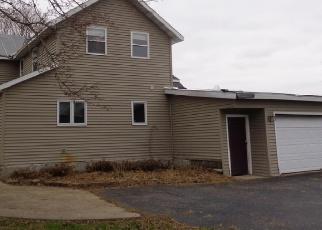 Casa en Remate en Waterloo 53594 SULLIVAN RD - Identificador: 4330931426