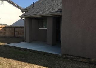Casa en Remate en Kingsburg 93631 7TH AVENUE DR - Identificador: 4330936688