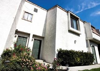 Casa en Remate en Pico Rivera 90660 SERAPIS AVE - Identificador: 4330945443
