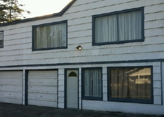 Casa en Remate en Seattle 98188 51ST AVE S - Identificador: 4330946315