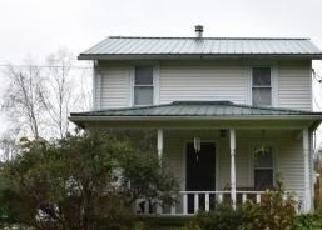 Casa en Remate en Montrose 18801 FERNHEIM RD - Identificador: 4330948508