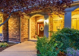 Casa en Remate en North Salt Lake 84054 LOFTY LN - Identificador: 4330949382